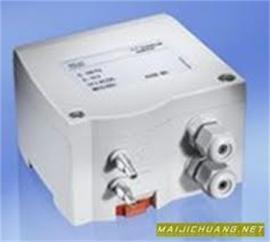 HALSTRUP-WALCHER压力变送器