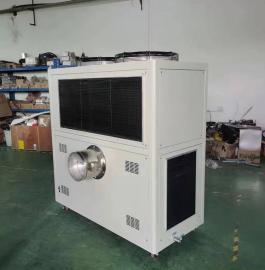磨粉机专用冷风机 风冷却机