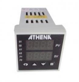 ATHENA温控器