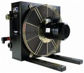 OILTECH冷却器