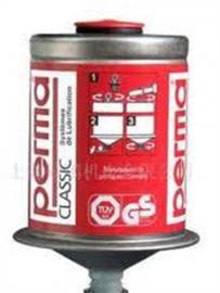 PERMA自动注油器