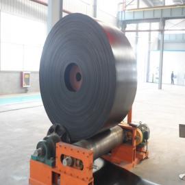 阻燃环形输送带矿用阻燃输送带阻燃耐寒输送带尼龙输送带