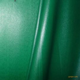 延新防水篷布定制加工货垛遮雨pvc涂塑布