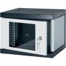 SCHROFF插件箱