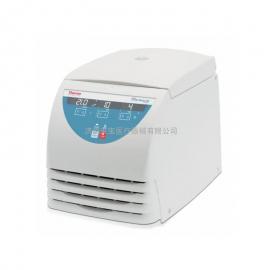 Micro 17R高速冷冻离心机