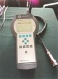 B&K Vibro振动传感器