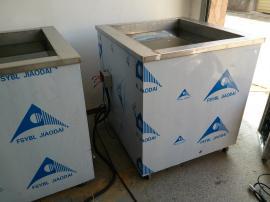 工业超声波清洗机,超声波设备,超声波