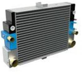 德国BUCO冷却器