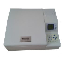 XY50型BOD快速测定仪