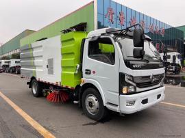 天然��LNG�o�m洗�哕�高速公路洗�哕�制造�S