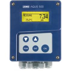 EGE超声波传感器―赤象工业优势提供