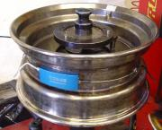 轮胎ji-TCM-41英国jin口――赤xiang工业