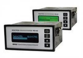 ROPEX温控仪