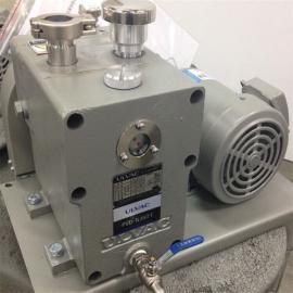 ULVACPVD-N360-1荏yuan型油xuan片式真空泵
