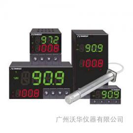 美国OMEGA欧米伽 ITH系列温湿度控制器