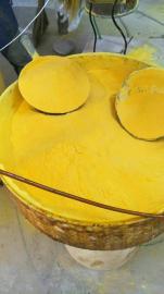 阳离子聚丙烯酰胺与阴离子聚丙烯酰胺的使用范围及应用领域