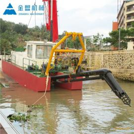 金盟射吸式抽sha船龙头用钢管xiaoguo8cun