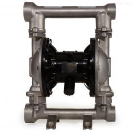 明阳 气动隔膜泵 QBY-15