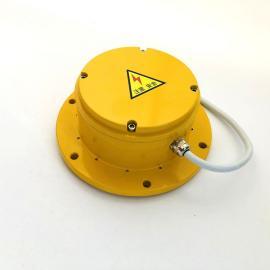 杭荣ZWT122型轴承温度检测保护装置 给料机