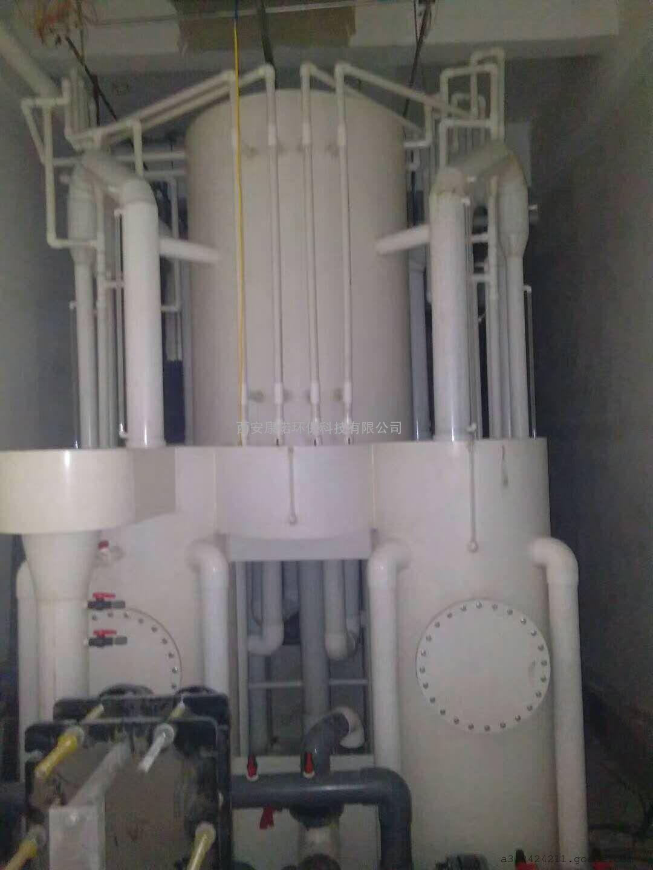 农村安全饮用水净水器