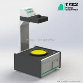 竹岩仪器 偏光应力机 PLS-10