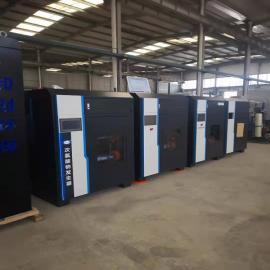 和创智云饮水消毒柜制造商/电解盐饮水消毒设备HCZHUN
