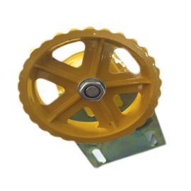 杭荣皮带打滑检测器BDH-Ⅲ型