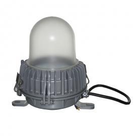 鼎轩照明三防壁挂式泛光灯50W/100WLED光源BAT1201