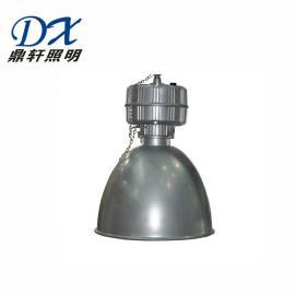 鼎轩zhao明400W场guan高顶灯吊杆式an装EBF303(B)
