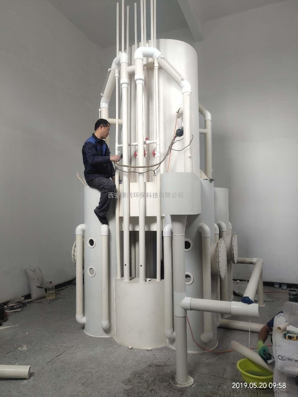 康诺农村安全饮用水净水器KN-BQ-