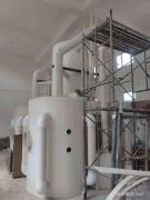 康诺一体化水处理设备KN-BQ-