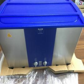elma全自动超声波清洗机超强清洁污渍P60H