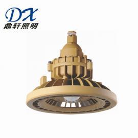 鼎轩照明油库泛光灯LED防爆免维护投光灯MBL8649