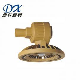 鼎轩照明RWX607免维护LED防爆泛光灯质保3年