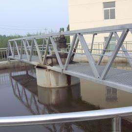 ZCCG型垂架式中心传动刮泥机 吉鼎环境