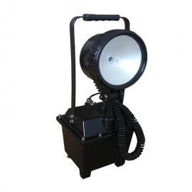鼎轩照明大功率LED防爆工作灯30W/24V应急灯具BZC8010B