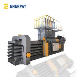 恩派特自动废弃物压缩机HBA150-110125