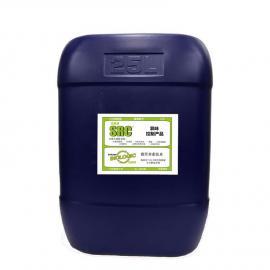 白乐洁SRC3屠宰场污水除臭剂