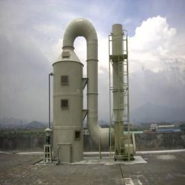 甘霖环保旋风除尘设备维修环保达标