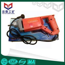 炎泰手提式直连振动棒/振动机头Z1D-01-35