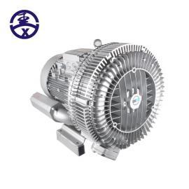 YX-21D-2-0.4KW高压旋涡气泵 曝气风机