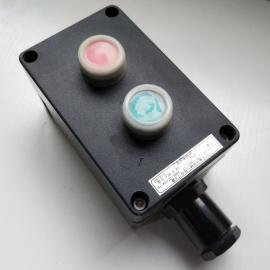 言泉 FZA-S-A2 220v/380v电压通用防水防腐主令控制器三防按钮盒