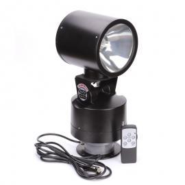 鼎轩照明35W/220V车载式遥控探照灯CLTW2810