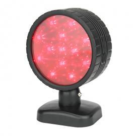 鼎轩照明双面方位灯磁力信号灯FW5832