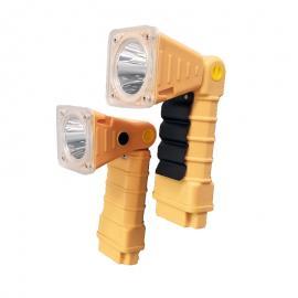 鼎�照明便�y式多功能照明�b置消防手持��光��BNW6019B