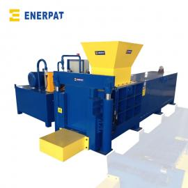 恩派特 椰糠压块机 压缩打包机质量可靠 HBA-SB160