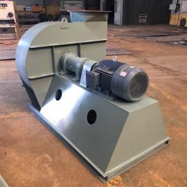 Y8-39-6.3D锅炉引风机