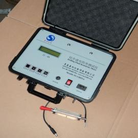 森欣 钻井液电阻率测定仪 DZL-88