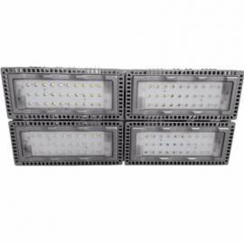 鼎轩照明码头港口450W大功率LED投光灯NTC9280