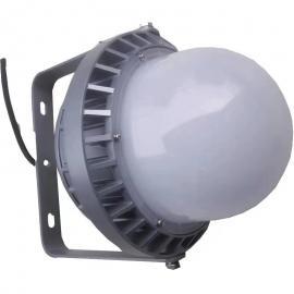 鼎轩照明400W大功率模组式LED防震投光灯KRS5029E